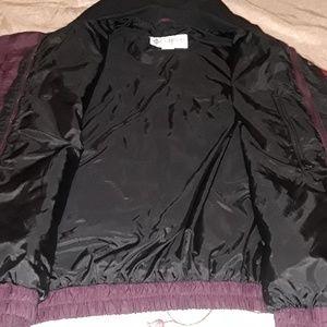 Columbia Jackets & Coats - Columbia Sportswear windbreaker